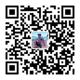 mmqrcode1519712144903.png
