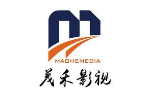 公司Logo设计_付-01-01.jpg